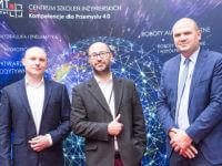 Bezpłatne warsztaty EMT TOUR: Diagnostyka sieci PROFINET - firma LAPP oraz Piotr Podgórski i Kamil Jastrzębski z EMT-Systems