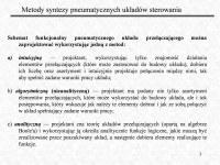 uklady-pneumatyczne-elektropneumatyczne-4