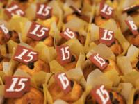 15 urodziny EMT-Systems