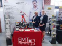 Konferencje techniczne Axon Media. Udział EMT-Systems