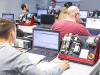 Szkolenie w EMT-Systems: CoDeSyS 3.5 – programowanie sterowników PLC