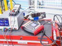 Hydraulika_labotatorium_EMT-Systems_rejestrator