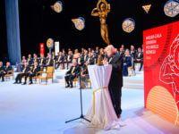 Wielka Gala Liderów Polskiego Biznesu 2020