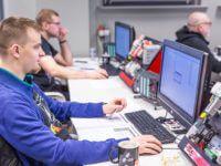 Programowanie sterowników logicznych SIEMENS SIMATIC S7-300/400 – kurs zaawansowany EMT-Systems