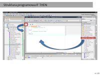 Oprogramowanie_Tia_Portal_szkolenie