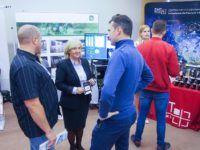 Konferencja Axon Media w Olsztynie z udziałem EMT-Systems