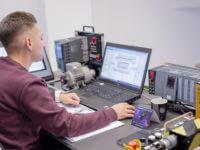 Szkolenie on-line Programowanie i projektowanie w STEP 7 Safety Advanced w sterownikach SIMATIC Safety Integrated S7-1500