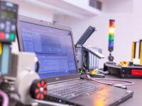 Zaawansowane szkolenie on-line Safety Integrated S7-1500