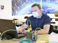 Szkolenie Ethernet przemysłowy w praktyce